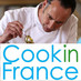 Cookinfrance's Twitter Profile Picture
