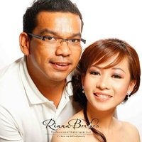 Ronald Johan Paul | Social Profile