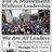 @OccupyReports