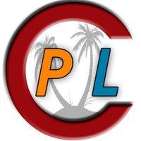 Caribbean Plaza Live | Social Profile
