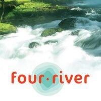 FourRiver