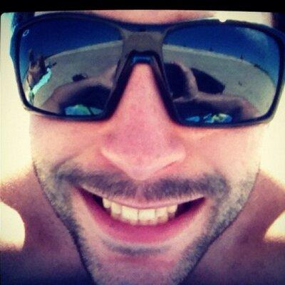 Nathan Lachlan   Social Profile
