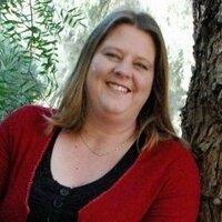 Jennifer Tucker | Social Profile