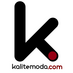 kalitemoda.com's Twitter Profile Picture
