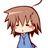 The profile image of yamichuya_bot