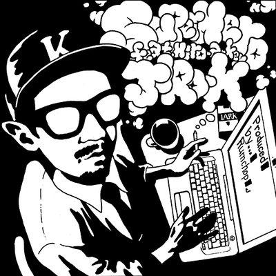 JIRO-K | Social Profile