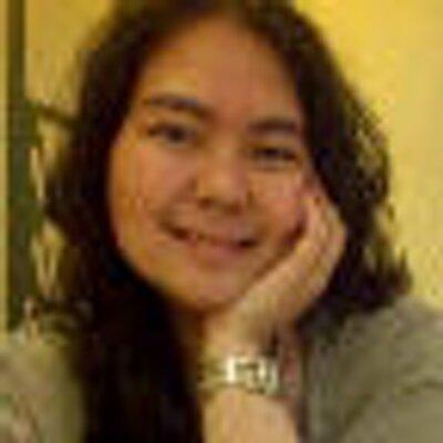 Aya Lancaster | Social Profile