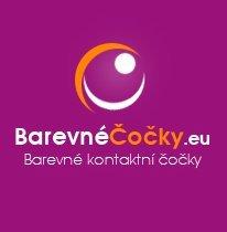 BarevnéČočky.eu