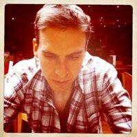 Sean Ingle | Social Profile