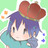 @yshigeru