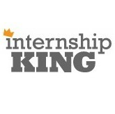 InternshipKing.com Social Profile