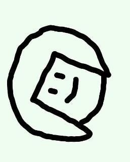 The profile image of pokka56