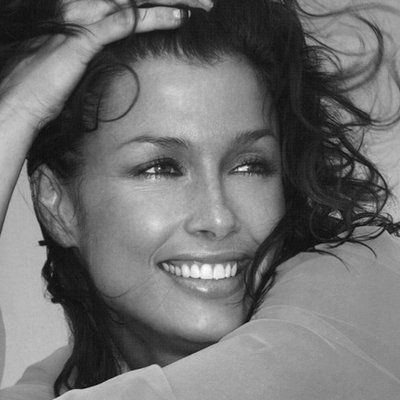 Bridget Moynahan | Social Profile