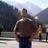 mark_linder profile