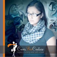maria cristina | Social Profile