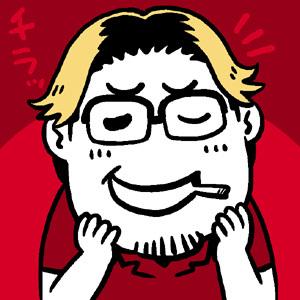 中村やにお Social Profile