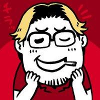 中村やにお | Social Profile