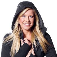 Mackenzie Madison | Social Profile