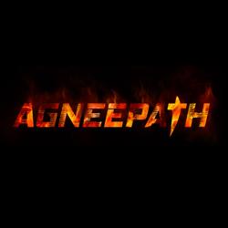 Agneepath Social Profile