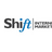 Shift_Marketing profile