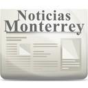 Noticias Monterrey