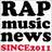 rap musicnews