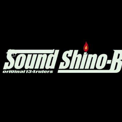 SHINO-B | Social Profile