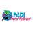 padi_travel