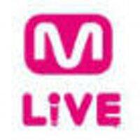 M-LIVE(CJ CONCERT) | Social Profile