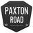 @PaxtonRoadAdv