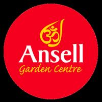 Ansell Garden Centre | Social Profile