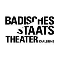 StaatstheaterKa