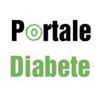 PortaleDiabete