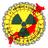@fukushima_actu