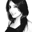 Kiran Makhija (@locopurplewing) Twitter
