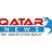 QATAR_NEWS profile