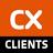 CXclients
