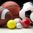 SportsFan_SA profile