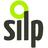 Silp Logo