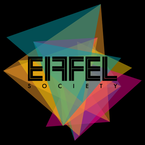 Eiffel Society Social Profile