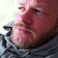 Daniel Lovell   Social Profile