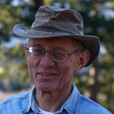 Jim Smith | Social Profile