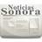 Noticias Sonora