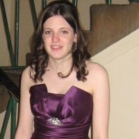 Beth | Social Profile