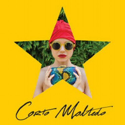 Corto Moltedo | Social Profile