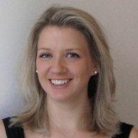 Hadley Beeman | Social Profile