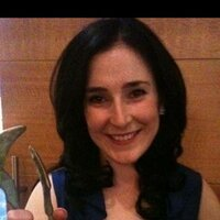 Angie Grant | Social Profile