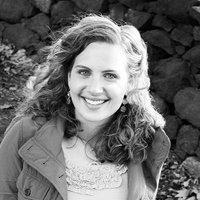 Sarah Kudlack | Social Profile
