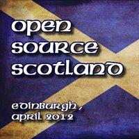 Open Source Scotland | Social Profile