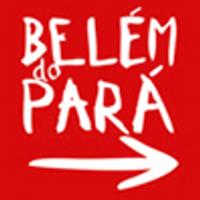 belemdopara | Social Profile